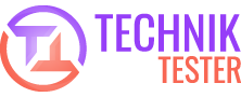 Technik - Tester