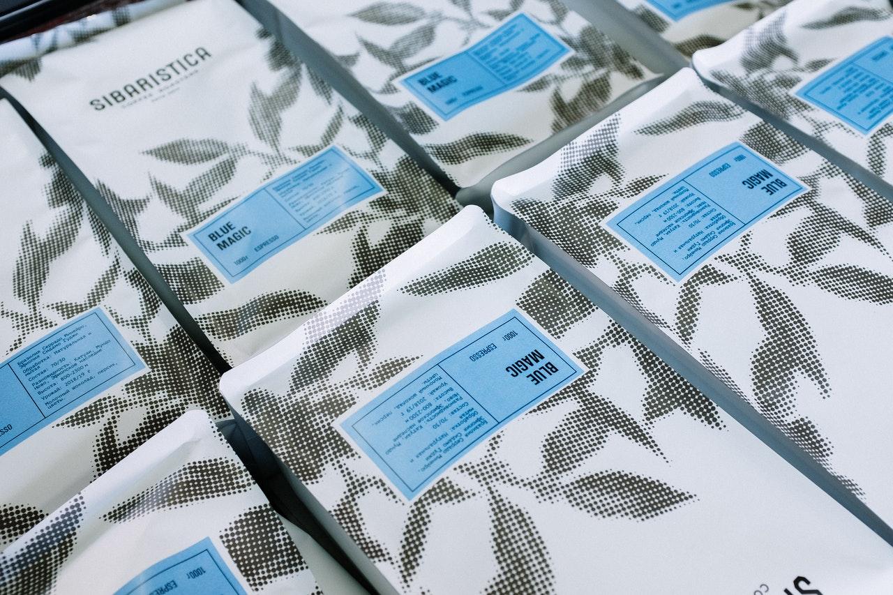 Verpackungstechnik: Schnell und effizient muss es sein