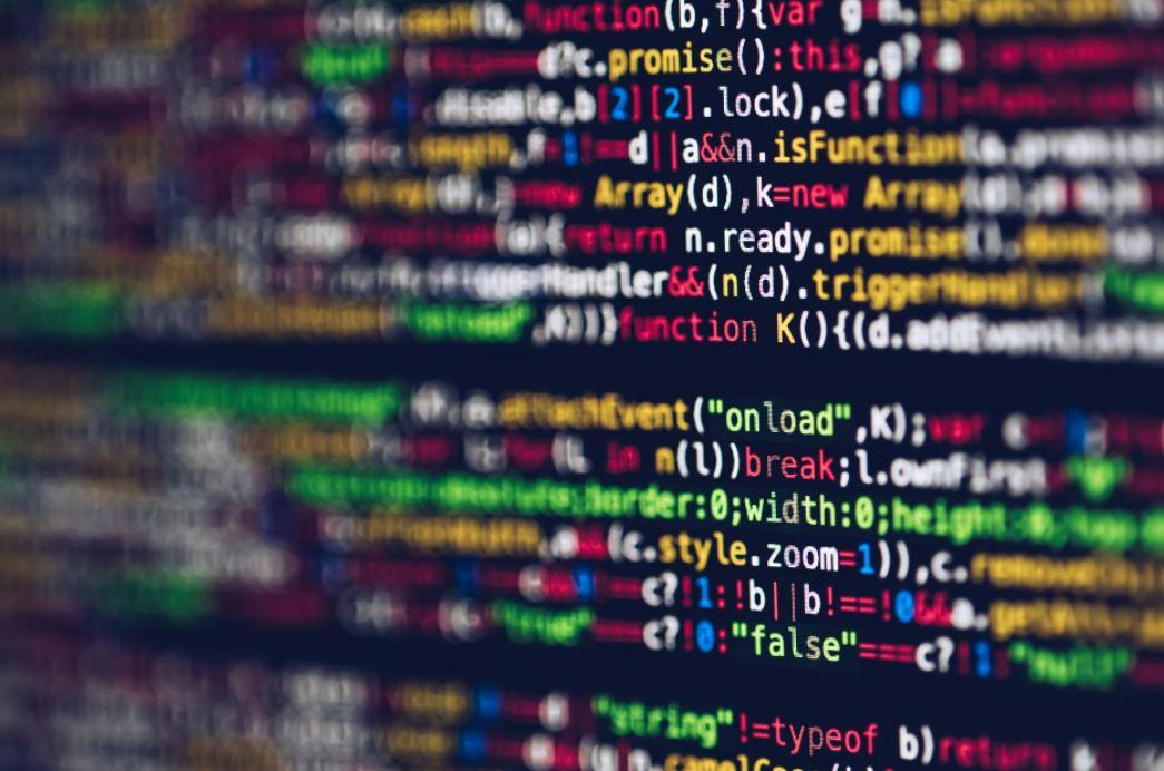 Webseite immer im Griff – Monitoring macht's möglich